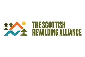 Scottish Rewilding Alliance