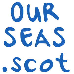Our Seas coalition