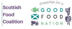 Scottish Food Coalition