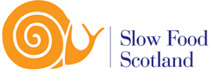 Slow Food Scotland