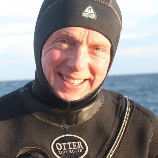 ChrisRickard profile picture